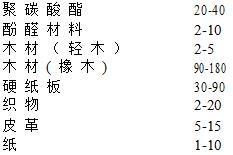 0-(1).jpg