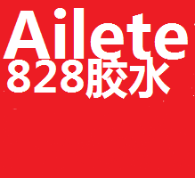 1461806620129027 (1).png